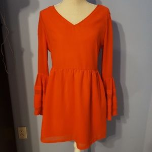 Ark & Co Large Womens Dress